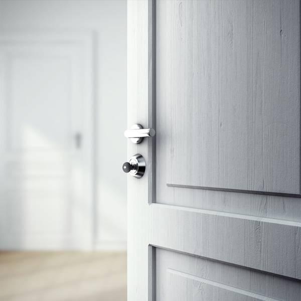 Stolarka drzwi